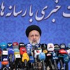 Hiába tökéletes az új iráni elnök pedigréje, a mullahok rendszere megremeghet