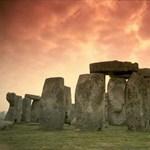 Mennyiért vehetnénk meg a Stonehenge-et?