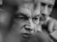 Euronews: Magyarország a félretájékoztatást pénzelő államok élcsoportjában