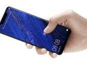 A Huawei letette az asztalra a legjobb androidos telefont