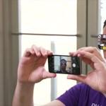 Egy telefonos alkalmazással bárki időben kiszúrhatja a hasnyálmirigyrákot