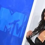 Kardashianék félmillió dollárral támogatják a Harvey hurrikán károsultjait