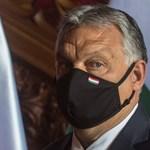 Orbán: Több Balaton, kevesebb Adria, és akkor a járvány is féken tartható