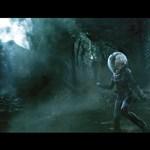 Jövőre megtudjuk, milyen sötét helyről jött az emberi faj - Ridley Scott szerint (trailer)