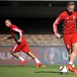 Dzsudzsák ajánlatot kapott a Hertha BSC-től