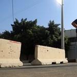 A Hamász leállítja az összecsapásokat Izraellel
