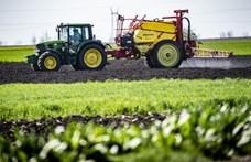 Eddig kudarcot vallott az EU agrárpolitikája a biológiai sokféleség megőrzésében