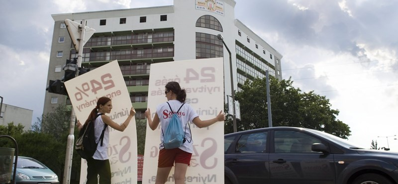 1200 forint a budapesti diákmunka átlagos órabére