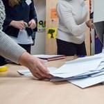 Beperli a TASZ a Belügyminisztériumot, hogy megtudja, csaltak-e a lakcímekkel a választások előtt