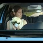 A nap reklámja: változnak az idők, ahogy a Twingo is (videó)