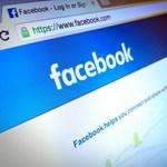 Komoly szigorítás jön a Facebookon, de most (majdnem) mindenki örülni fog neki
