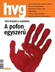 HVG 2013/48 hetilap