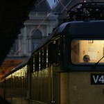 Egyre népszerűbb a netes vonatjegyvásárlás