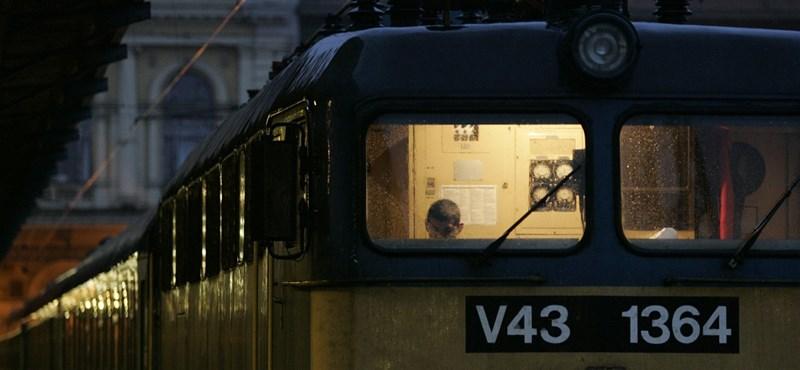 Így spórolhattok a vonatjegyen: vasút helyett telekocsi egyetemistáknak