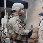 Újabb amerikai hőstörténetet visz filmre Clint Eastwood – videó