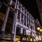 Csipak kontra Belváros: a milliárdos cégének adott igazat a bíróság