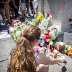 Barcelona - több merényletre készültek a terroristák