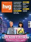 HVG 2018/10 hetilap