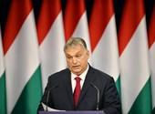 Orbán Viktor beadta a derekát Varga Mihálynak, de legalább jön a zöld államadósság