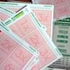 Kihúzták az ötös lottót nyerőszámait