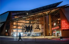Elkezdődött a legszomorúbb Berlinale, de van két film, amelyért szurkolhatunk
