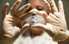 Hatásos? Drága? Titokzatos? Minden, amit az orosz Szputnyik V vakcináról tudni lehet