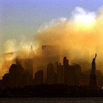 """""""Még nem tudjuk, mi történt"""" – videók a WTC elleni terrortámadásról"""