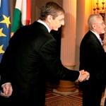 Mikor jelöli a Fidesz Gyurcsány Ferencet Orbán utódjául?
