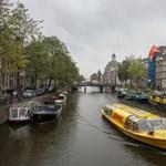 Önzetlen kinti magyar kutatta fel a Hollandiában eltűnt Ákost – megmentette az éhezéstől