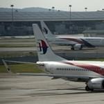 Furcsa korlátozást vezetett be a Malaysia Airlines az erős ellenszél miatt