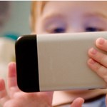 Telítődött az okostelefonok piaca