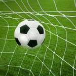 A foci iskolai tananyag lehet