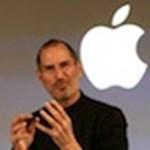 Érdekes és kevéssé ismert tények Steve Jobsról