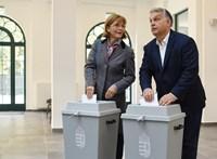 Orbán talán senkit sem akart befolyásolni erkölcsi aggályaival