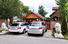 Németországban kényszeríthetett prostitúcióra magyar lányokat egy sarkadi banda