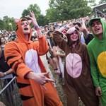 Újabb sötét fellegek gyűlnek a hazai nyári fesztiválok felett