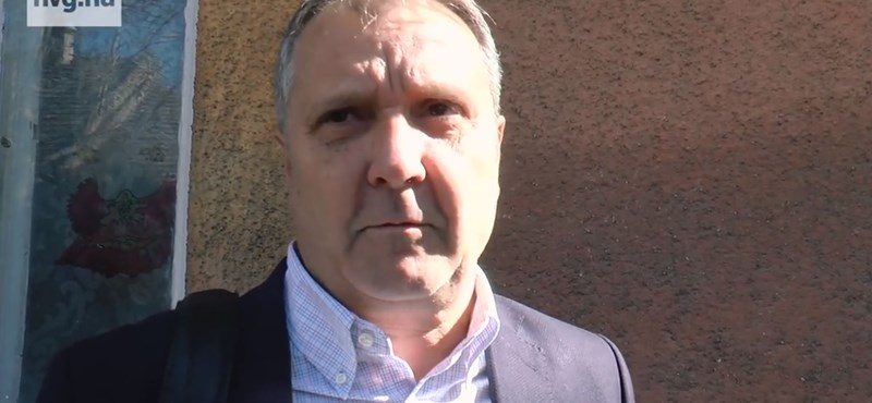 Mennyit hozott a Párbeszéd és a Liberálisok? Az MSZP elnöke elnevette a választ – videó