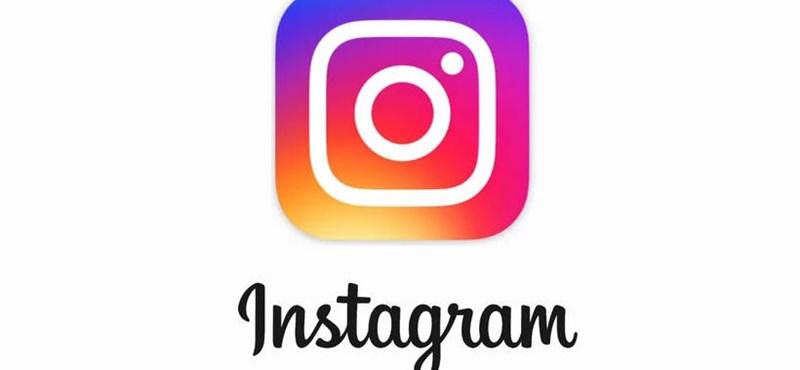 Menő új funkciót fejleszt az Instagram a Stories szekcióhoz