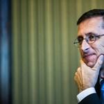 Varga: Ismét hinni kezdtek az NGM-nek Brüsszelben