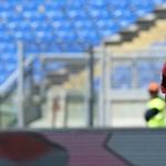 Visszavonul az olasz futball-legenda