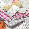 Ijesztő dolog derült ki a gyógyszerekről