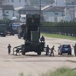 Az Egyesült Államok radart és Patriot rakétákat küld Szaúd-Arábiába