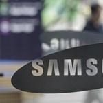 Veszélyben a Samsung mobilokat használók