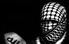 Őrizetbe vették Milánóban a terrorizmust hirdető egyiptomit