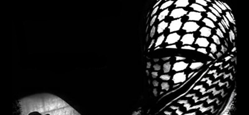 Megnevezték az Iszlám Állam új vezetőjét