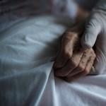 Magyarország a második legrosszabb a Covid-halálozásban a járvány kezdetétől számítva
