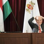 Holnap Tarlós Orbán jelenlétében jelentheti be, hogy újra indul