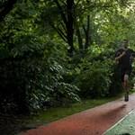 Így sportolhattok teljesen ingyen: tippek nem csak egyetemistáknak