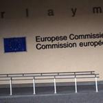 Meglepetés CEU-ügyben? Már az Európai Néppárt is a törvénymódosítás vizsgálatát kéri