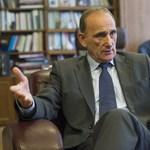 Ismét Gémesi-riadót fújt a Fidesz Gödöllőn